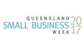 Queensland Small Business Week - BDG Legal